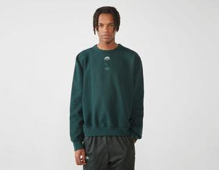 by Alexander Wang Inside Out Sweatshirt