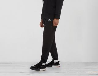 by Alexander Wang Inside Out Joggers