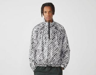 by Alexander Wang Windbreaker