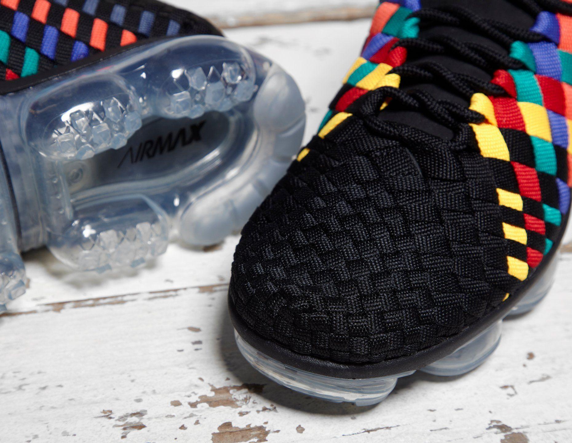 Nike VaporMax Inneva