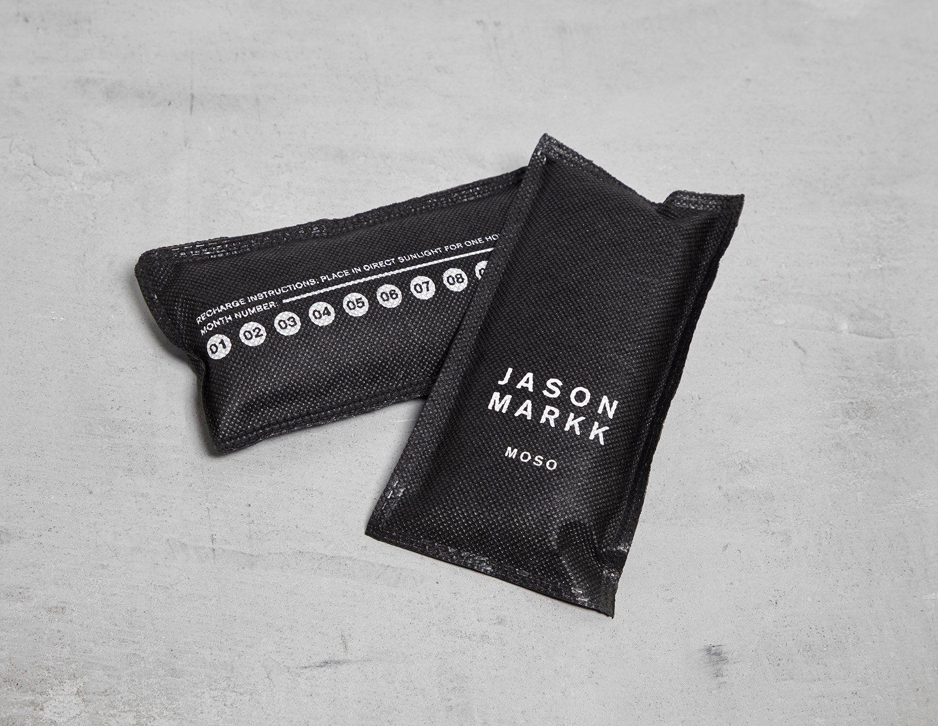 Jason Markk Moso Shoe Inserts