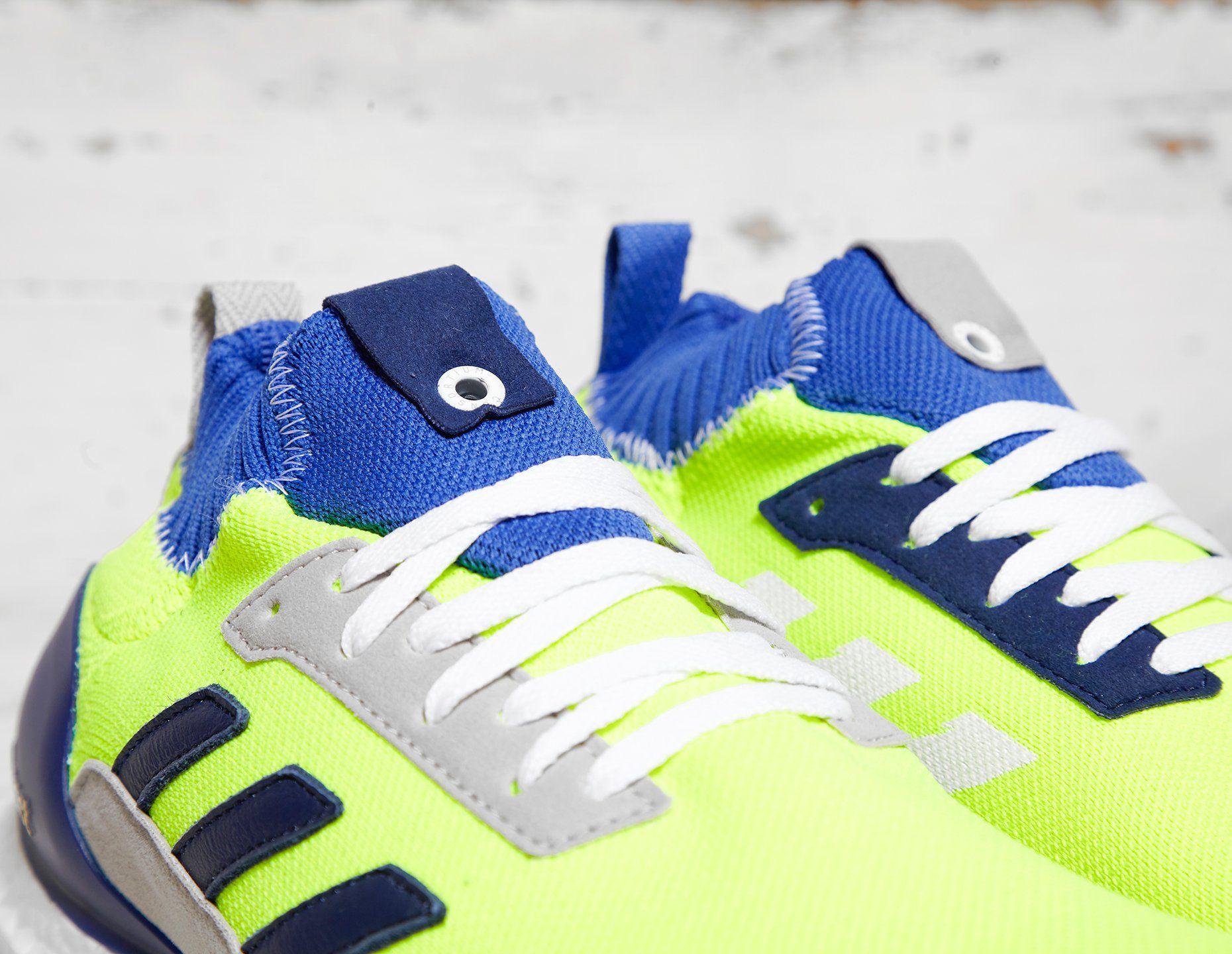 adidas x Proto UltraBoost Mid