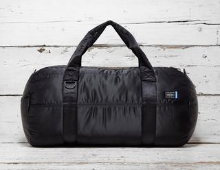 x Porter Two-Way Boston Bag