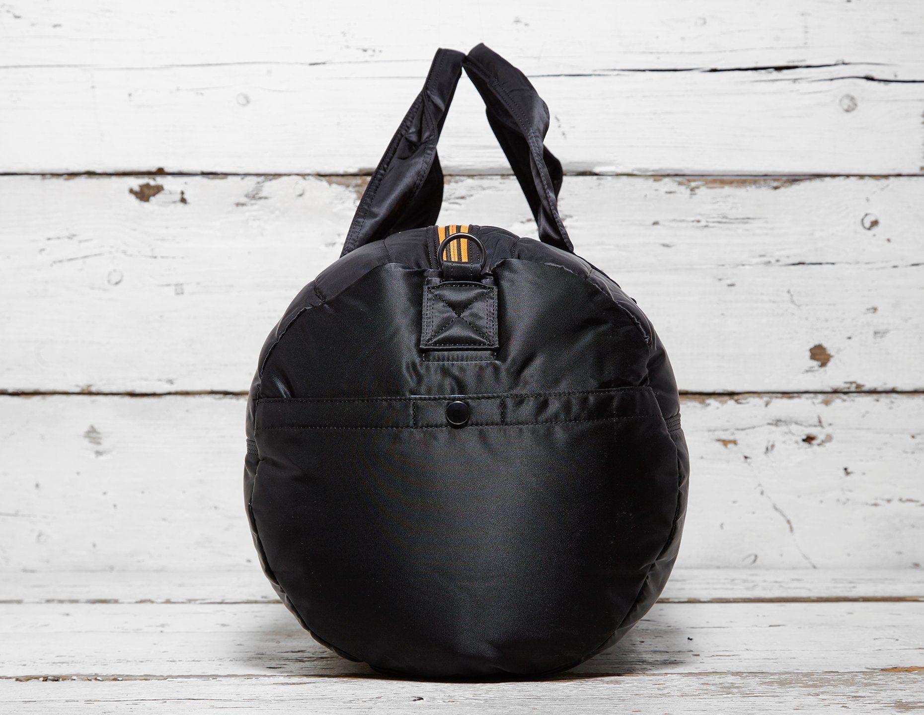 adidas Originals x Porter Two-Way Boston Bag