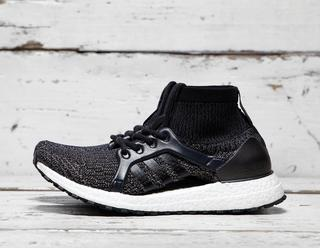Ultraboost All Terrain Women's