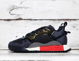 By Alexander Wang Reissue Run