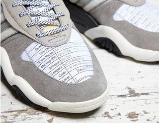 8938b2386f2d8 adidas Originals by Alexander Wang Trainer