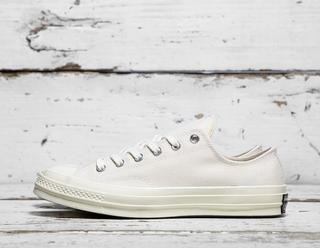 Chuck Taylor All Star '70 Low