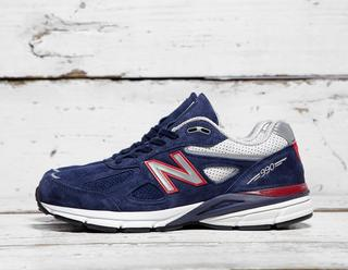 990 - Made in USA