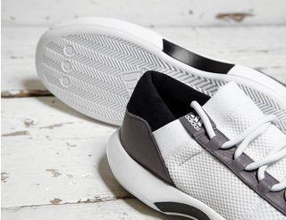 new product bc0e3 171ae adidas Consortium Crazy 1 AD Workshop