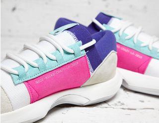 purchase cheap fa50a 90cd0 adidas Consortium x Nice Kicks Crazy 1 AD