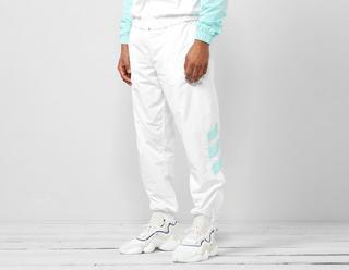 x Nice Kicks Tironti Track Pants