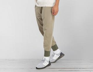 x Oyster Holdings XBYO Track Pants