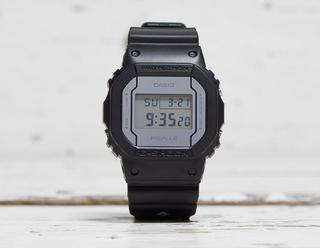 x Pigalle DW-5600