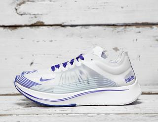 QS Zoom Fly SP