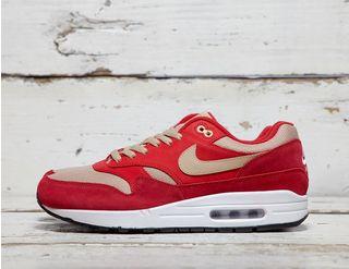 Max Nike 1 Air Footpatrol Premium QS wB48x0B