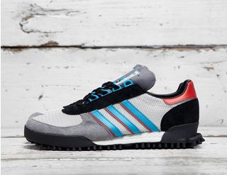 150a6855b81e adidas Originals Marathon TR OG ...