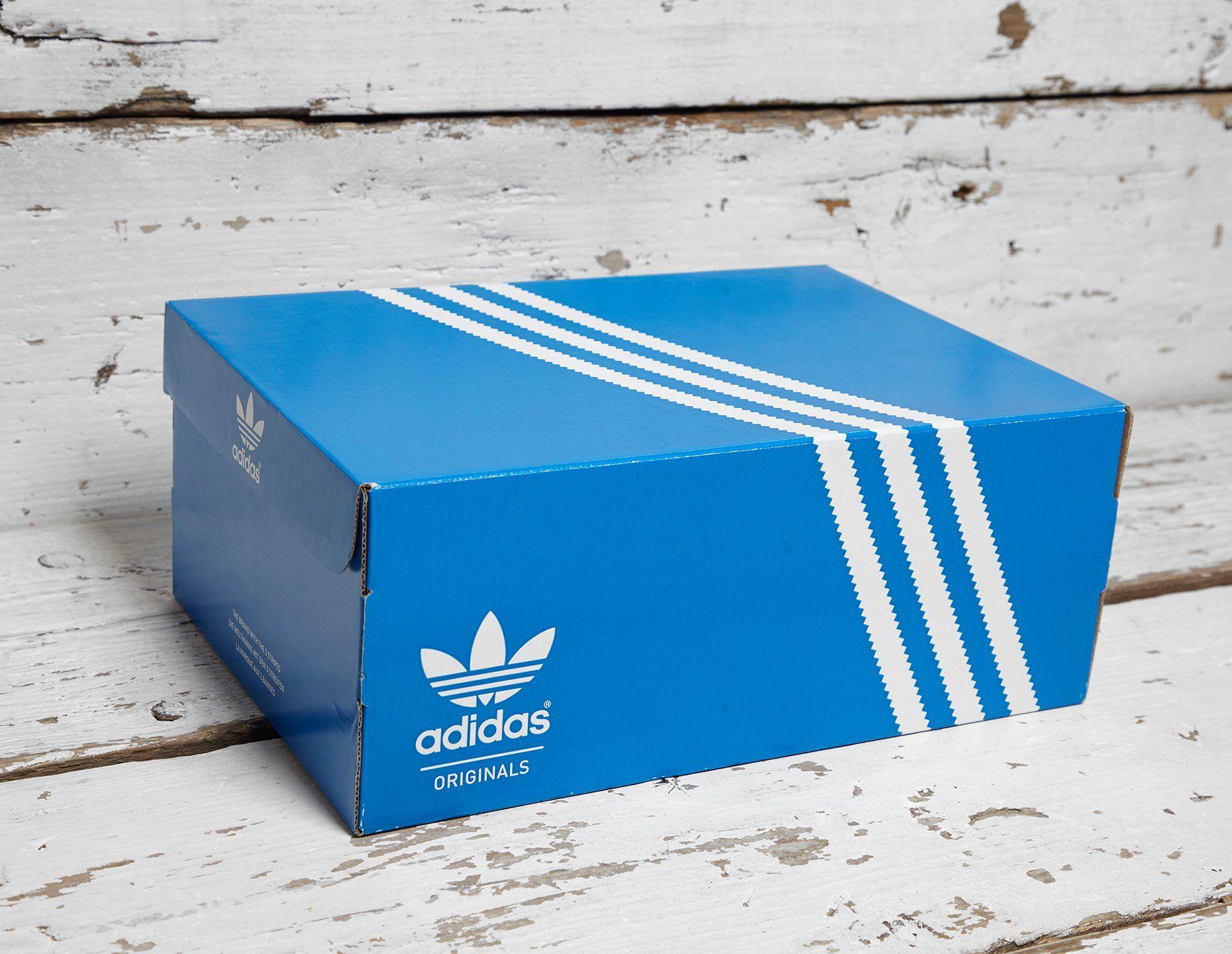 adidas Originals Marathon TR OG
