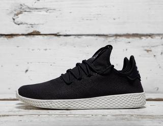 Adidas Originali & Buoni 5 & 10 Footpatrol