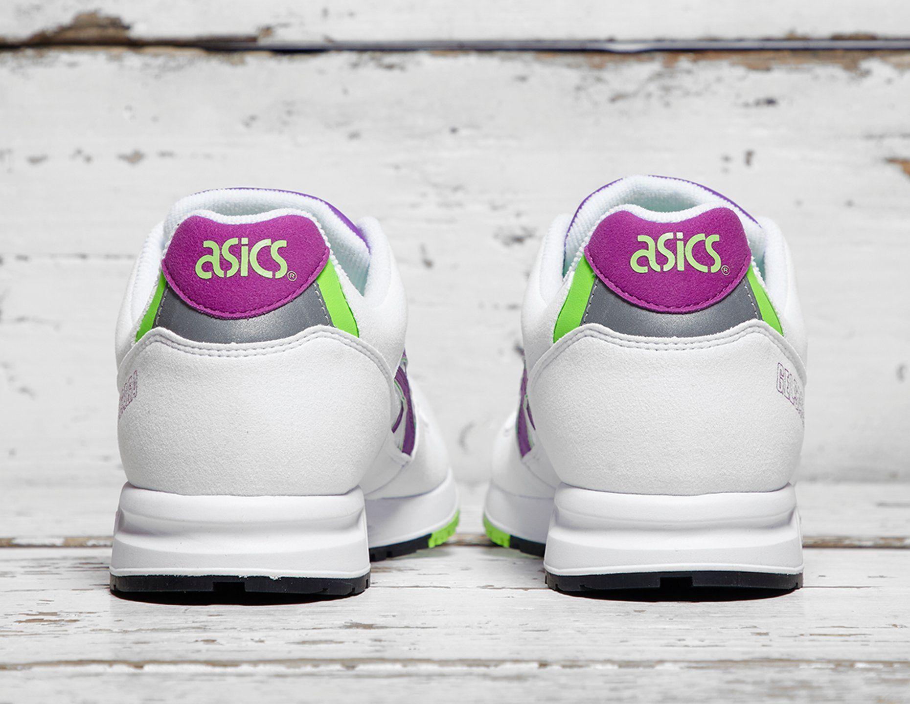 ASICS GEL-SAGA