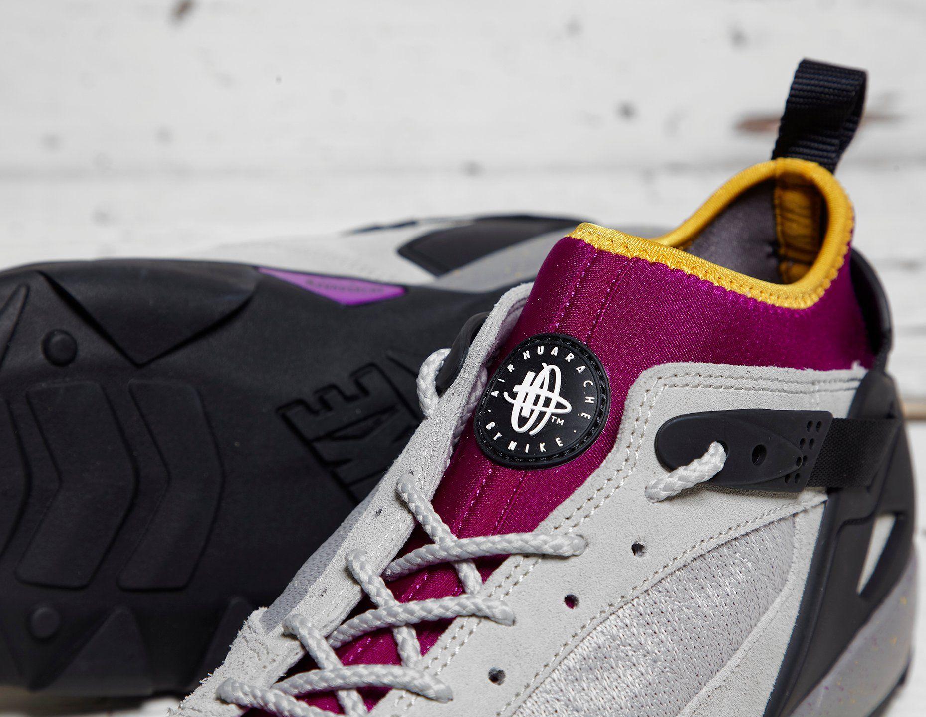 Nike ACG Air Revaderchi