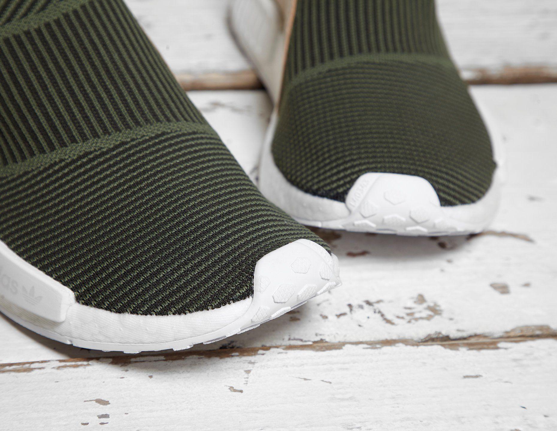 Adidas Originals Nmd Cs1 Footpatrol