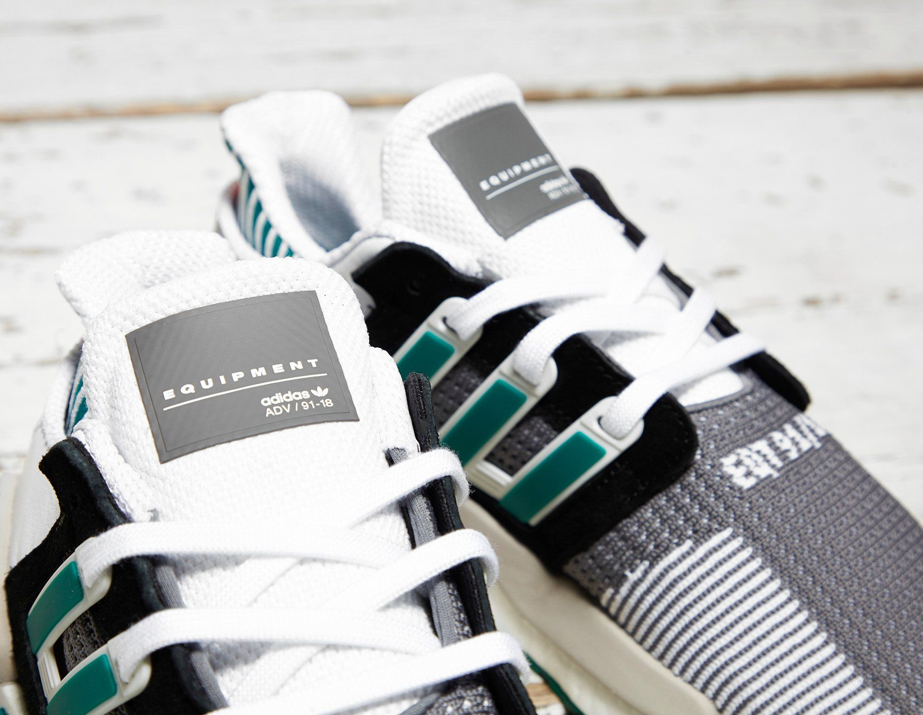 adidas Originals EQT Support 91/18 Boost