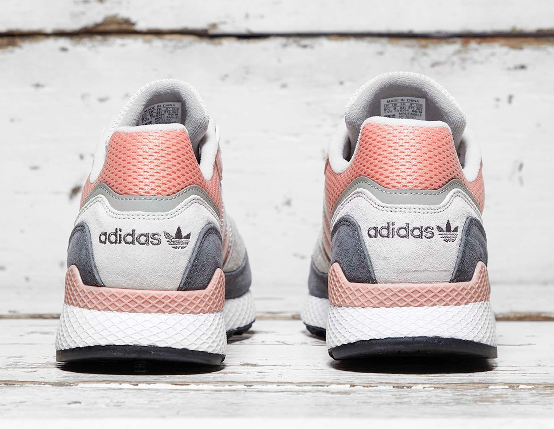adidas Originals Ultra Tech
