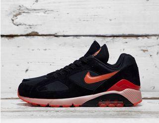 295543622 Nike Air Max 180  Fire  ...