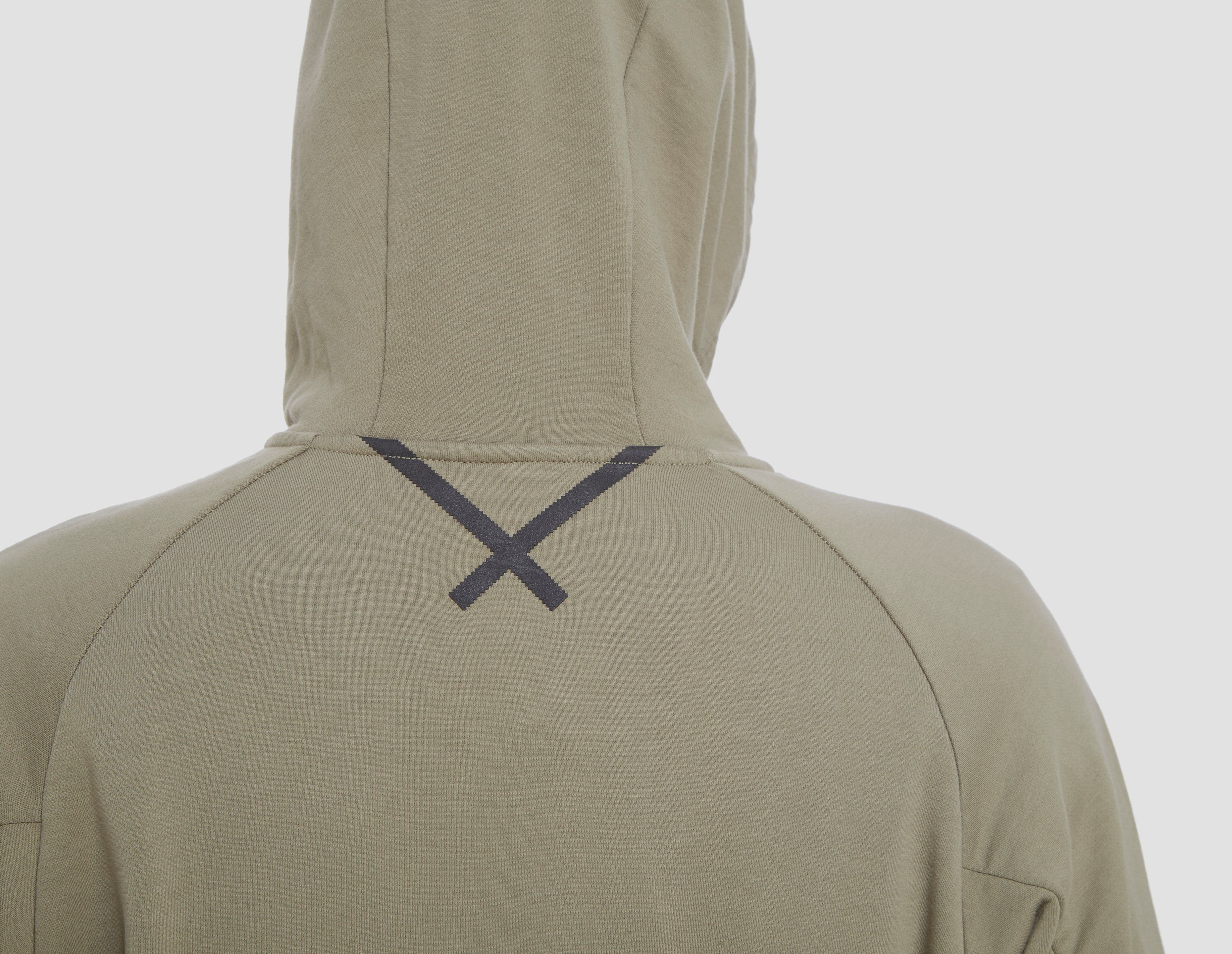 adidas Originals x Oyster Holdings XBYO Hoody