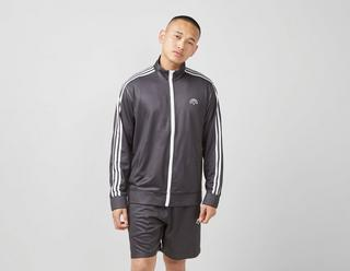 by Alexander Wang Track Top