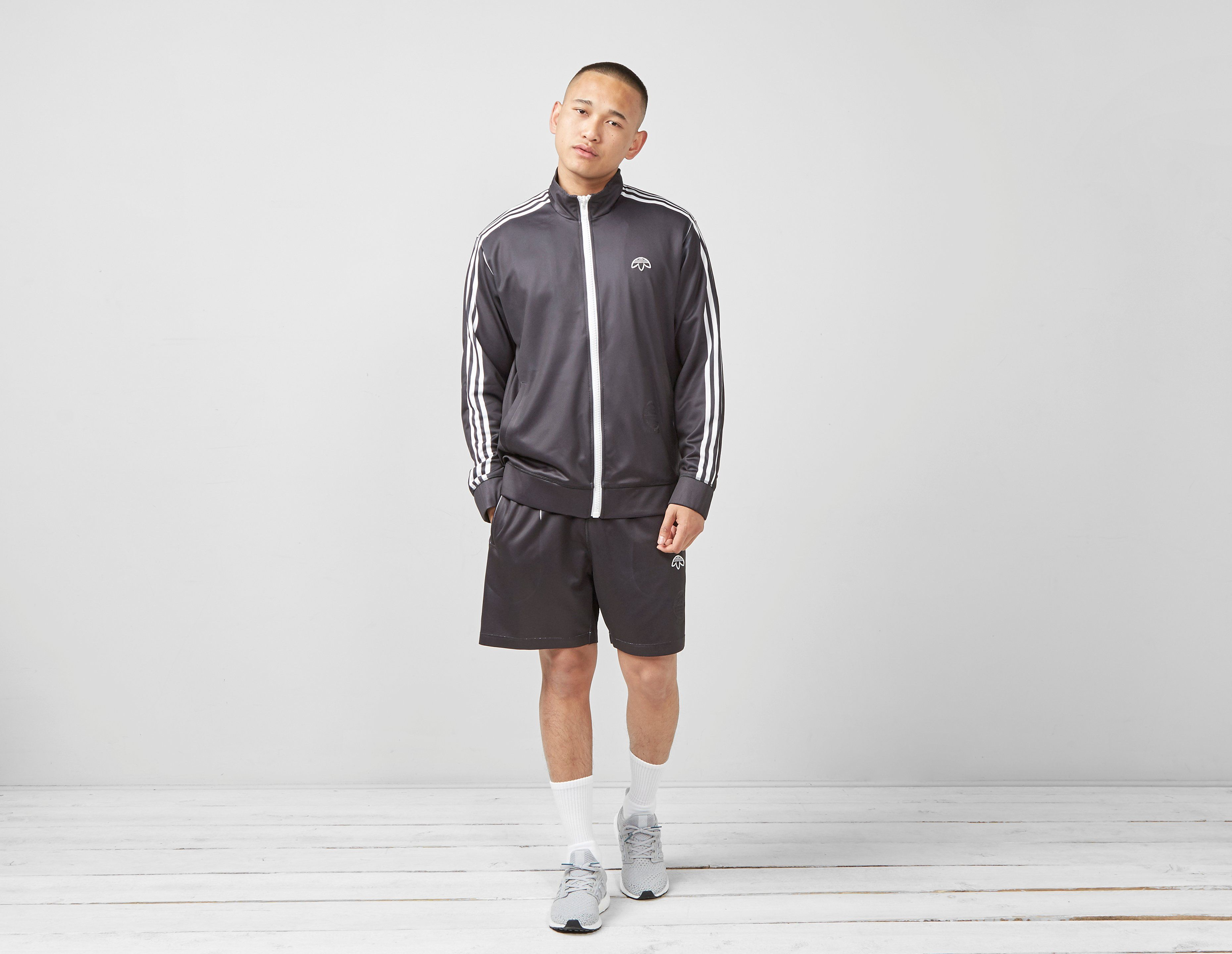 adidas Originals by Alexander Wang Track Top