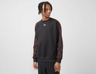 By Alexander Wang Crew Sweatshirt