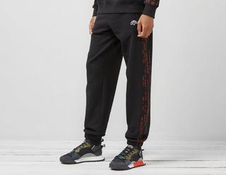 By Alexander Wang Joggers