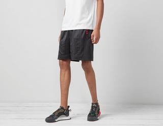 By Alexander Wang Soccer Shorts