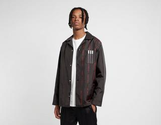 by Alexander Wang Coach Jacket