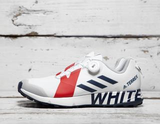 x White Mountaineering Terrex Two Boa