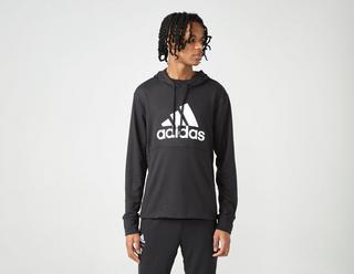 Buscar || adidas undefeated Buscar adidas || b64ca16 - grind.website