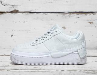 Air Force 1 Jester XX Women's