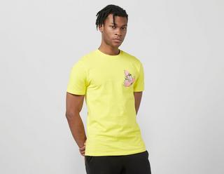 x Spongebob Squarepants Patrick T-Shirt