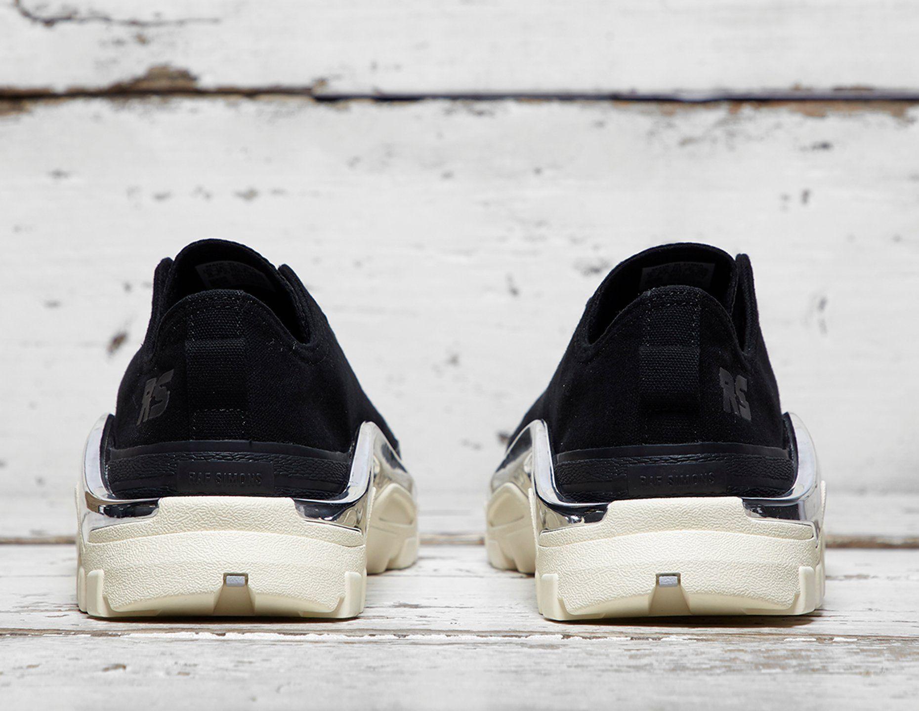 adidas by Raf Simons Detroit Runner