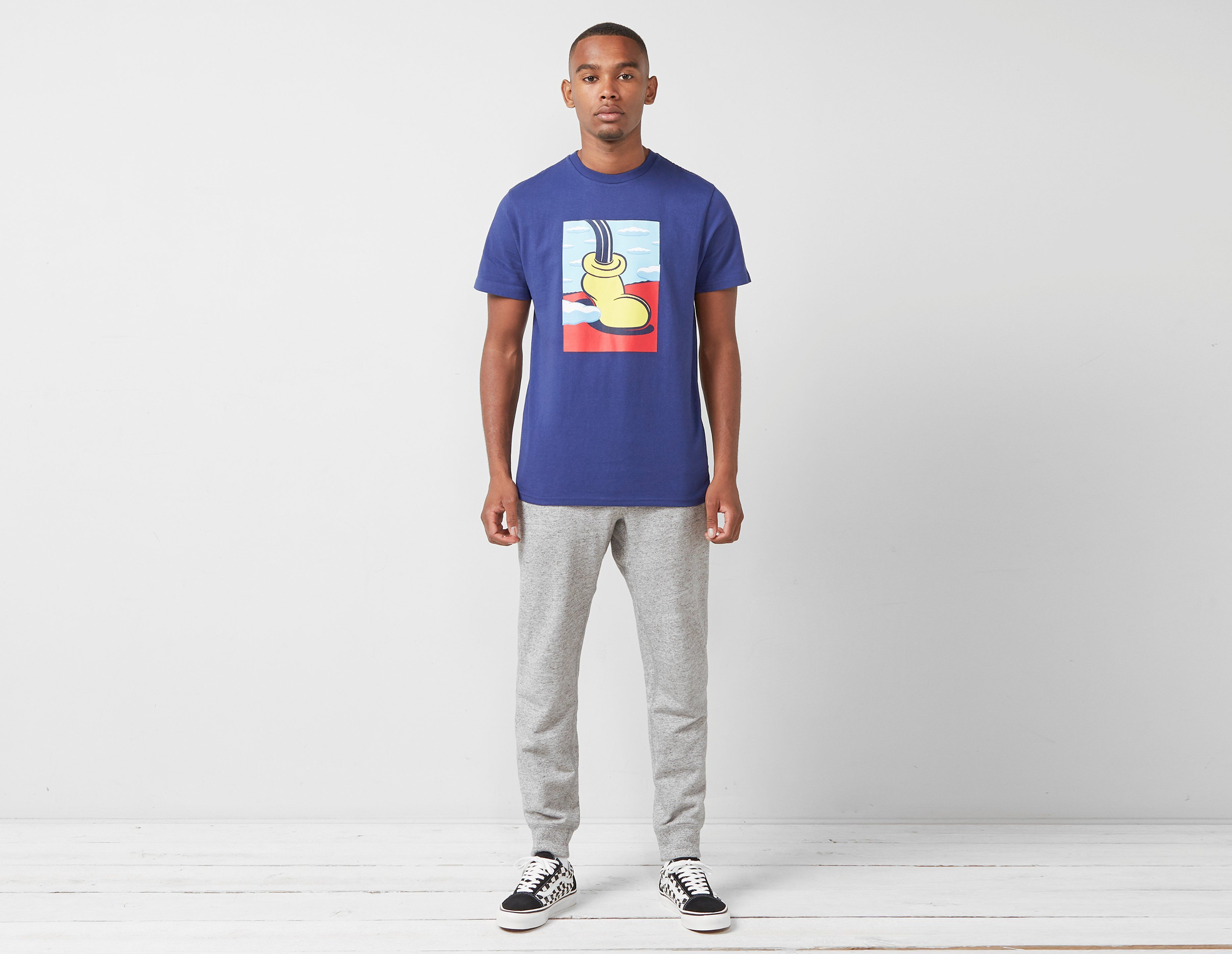 Vault by Vans x Disney x JVH T-Shirt