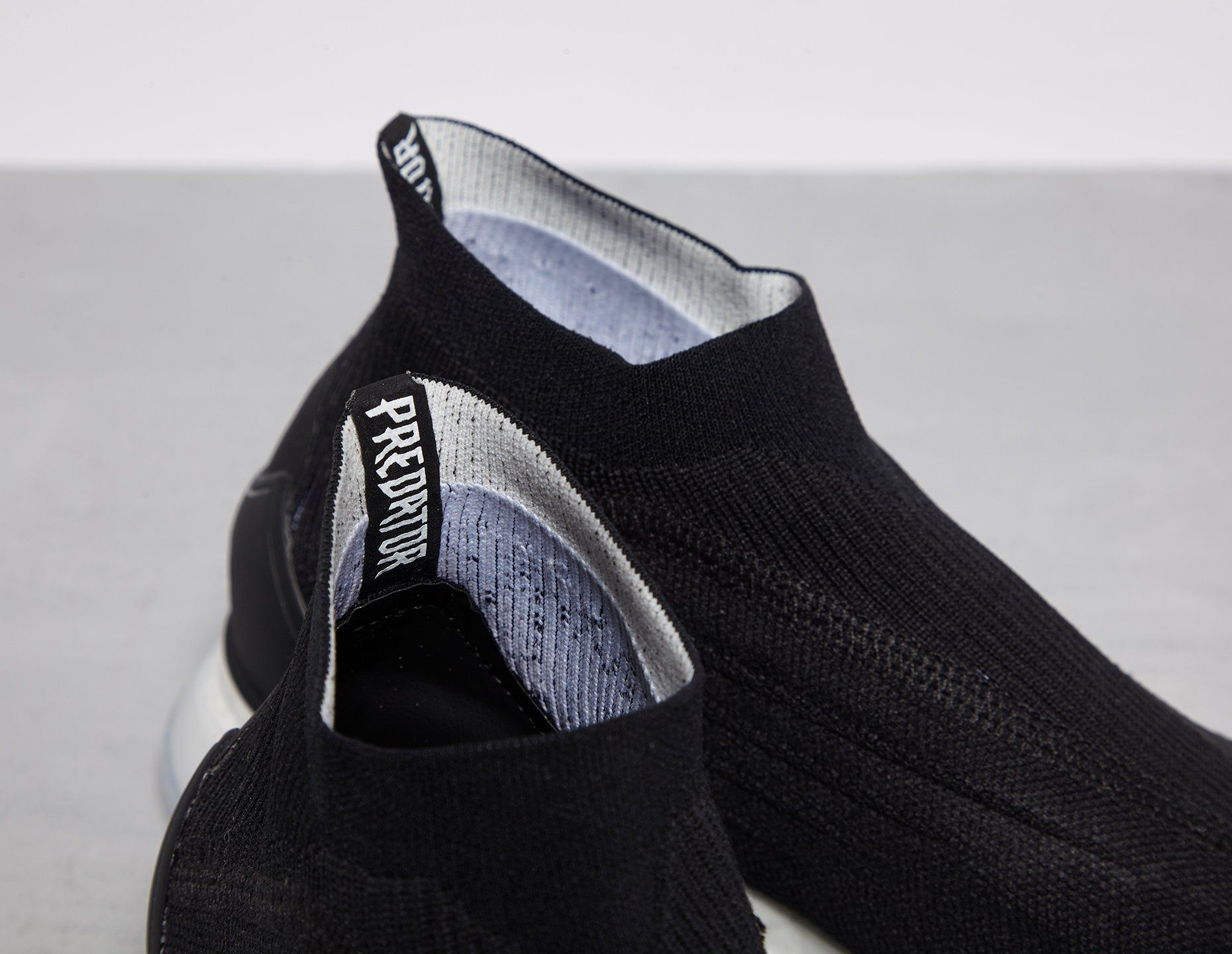 adidas x Football Predator Tango 18+