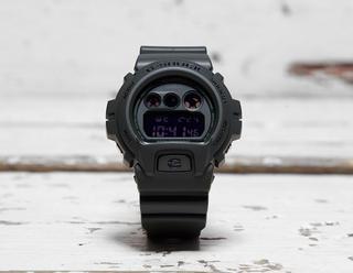 DW-6900 Stealth