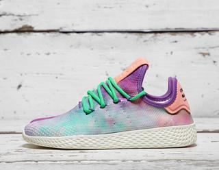 x Pharrell Williams Hu Holi Tennis Hu Women's