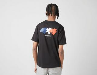 Paris Tricolore T-Shirt