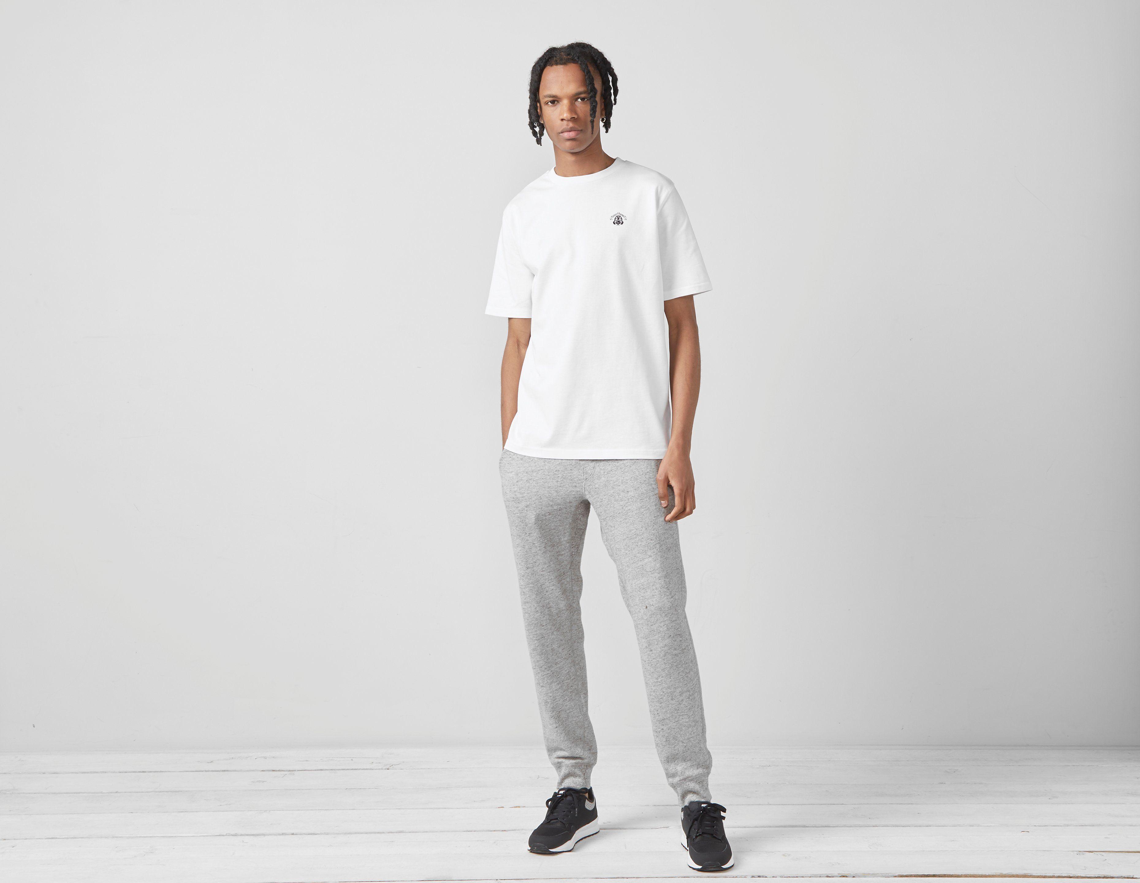 Footpatrol 3D T-Shirt