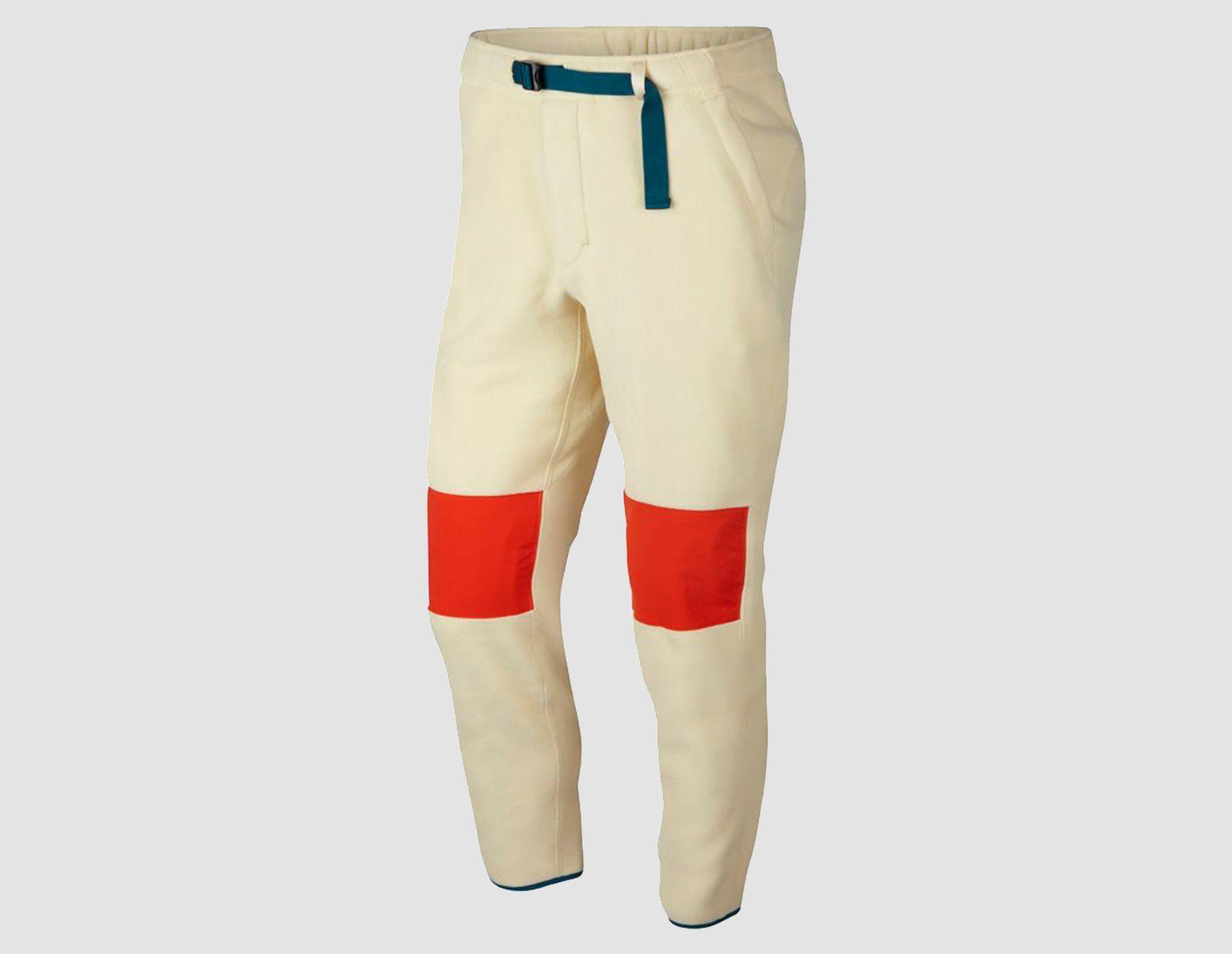 Nike ACG Fleece Trouser