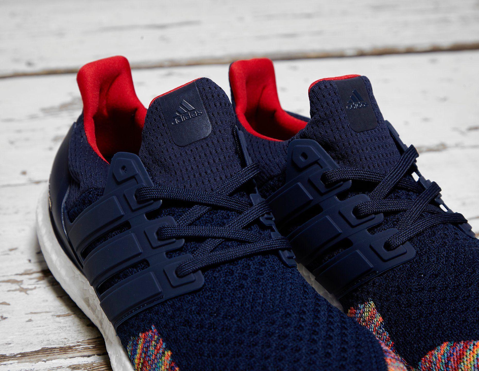 adidas UltraBoost LTD