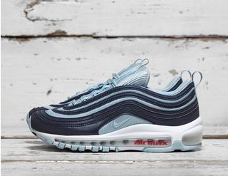 purchase cheap 4b688 8b401 Nike Air Max 97 Premium Women s
